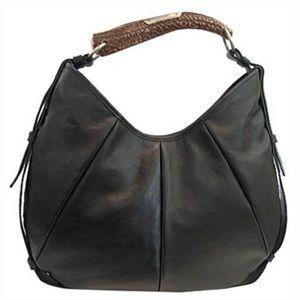 YSL Mombossa Handbag - Tom Ford Design